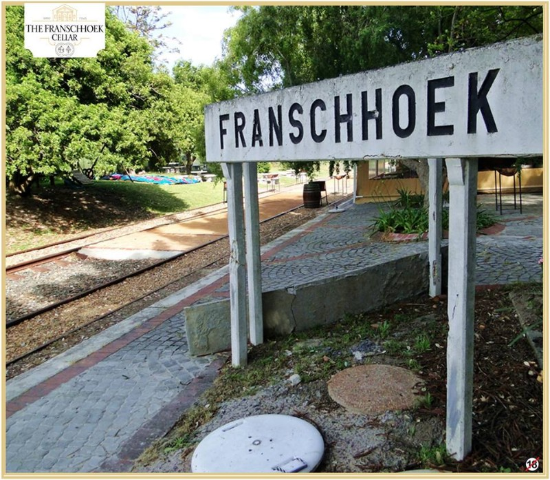 franschhoek-wine-country-trem