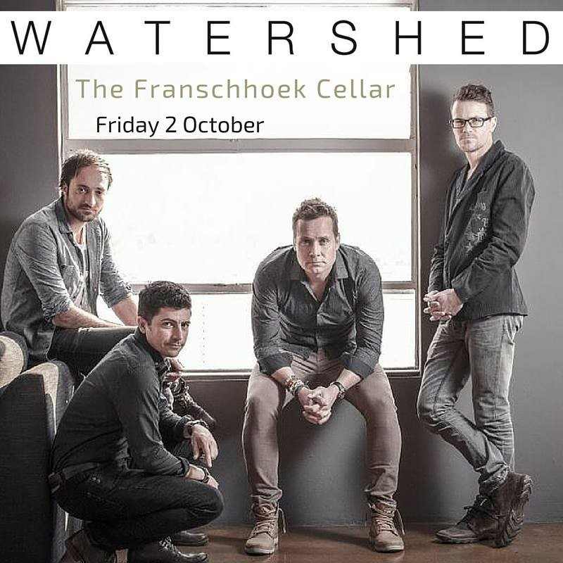 watershed-performed-at-the-franschhoek-cellar