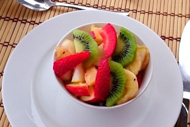 Fruit-salad-2015