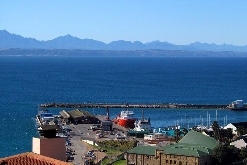harbour_view_2012-06-29_01-40-36_pm