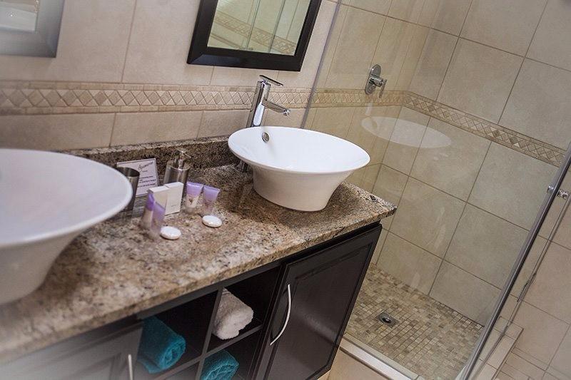 luxurious_bathrooms