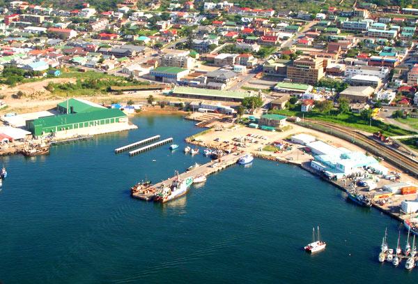 mossel-bay-harbor