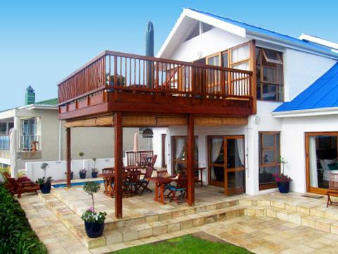 sea-front-balcony-and-patios