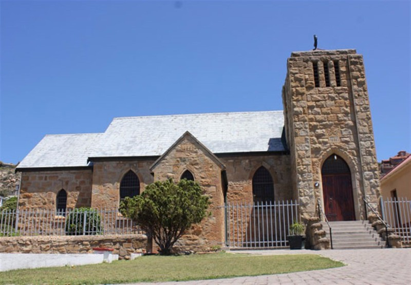 mosselbay-historical-buildings