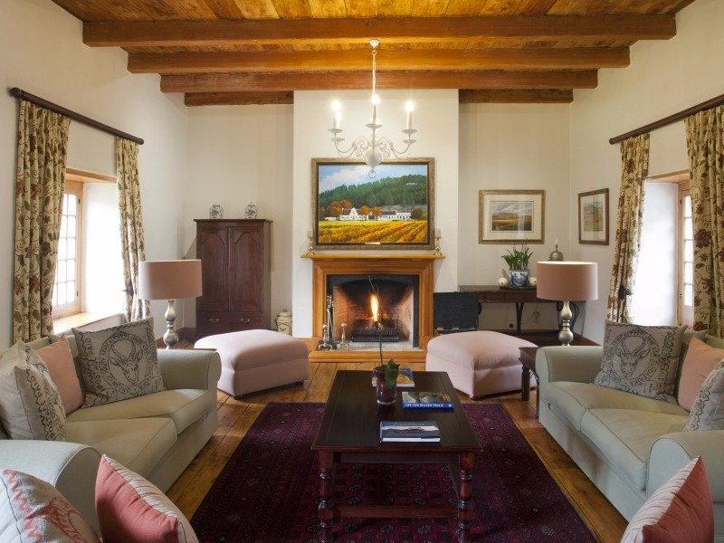 RicketyBridgeWinery_Franschhoek_Accommodation_Gallery-01