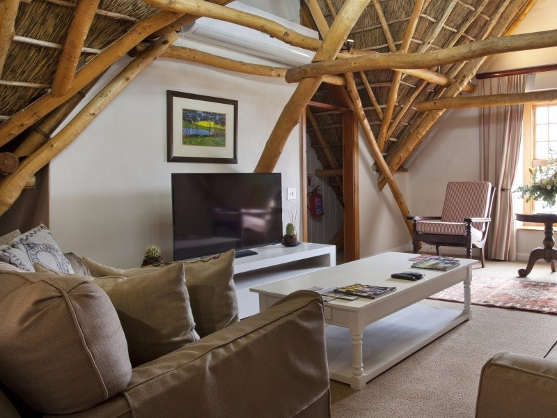 RicketyBridgeWinery_Franschhoek_Accommodation_Gallery-04
