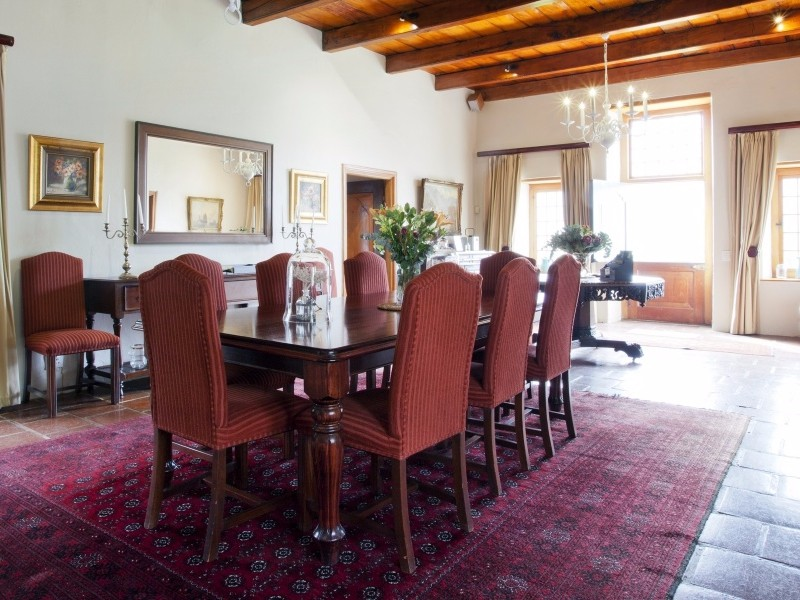 RicketyBridgeWinery_Franschhoek_Accommodation_Gallery-07