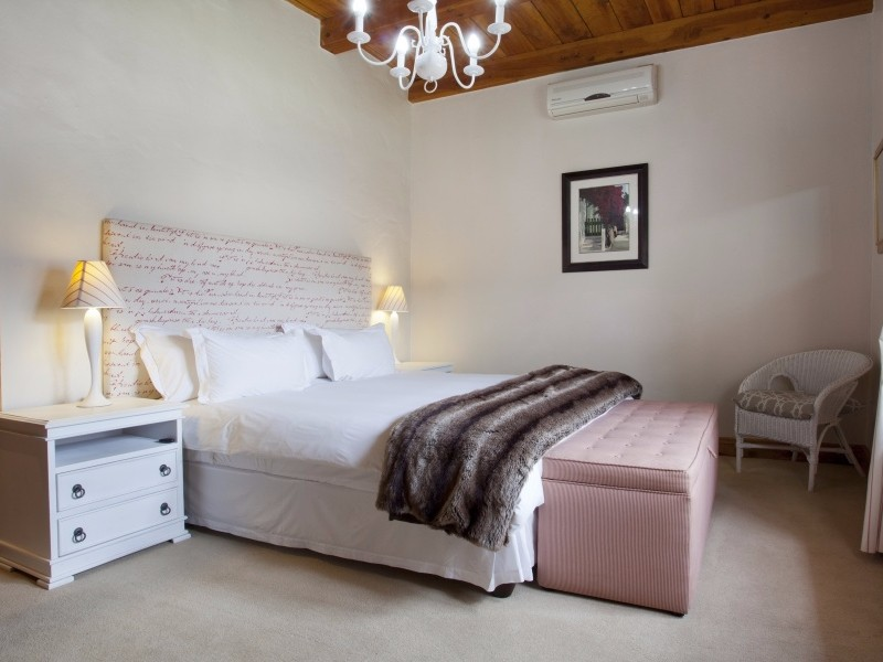 RicketyBridgeWinery_Franschhoek_Accommodation_Gallery-10
