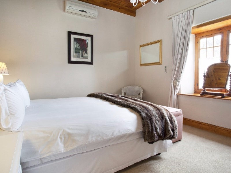 RicketyBridgeWinery_Franschhoek_Accommodation_Gallery-11