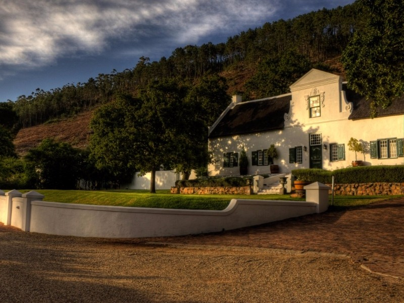 RicketyBridgeWinery_Franschhoek_Accommodation_Gallery-34