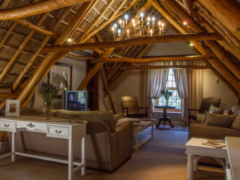 RicketyBridgeWinery_Franschhoek_Accommodation_Gallery-35