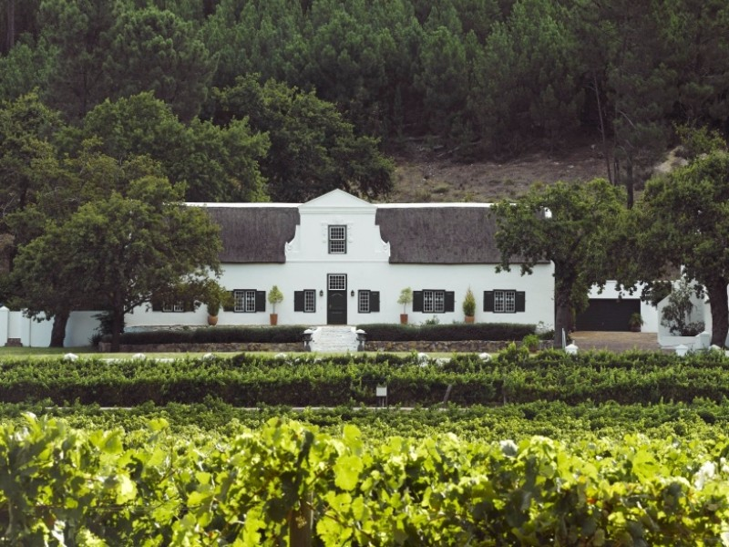RicketyBridgeWinery_Franschhoek_Accommodation_Gallery-36-1