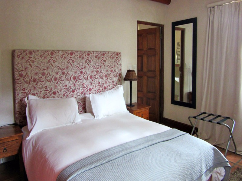 basseprovence_cottage_accommodation-1