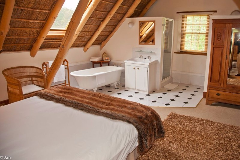 basseprovenceguesthouse_23-x_large
