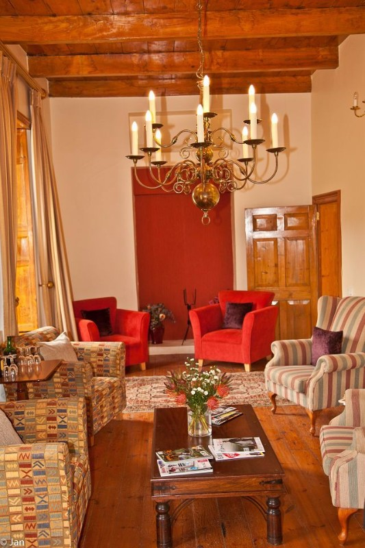 basseprovenceguesthouse_25-x_large