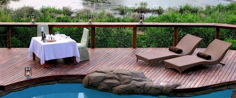 Jock-Safari-Lodge-Special-Rates-BushBreaks-2