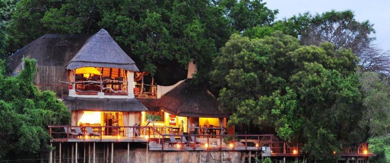 Jock-Safari-Lodge-Special-Rates-BushBreaks-7