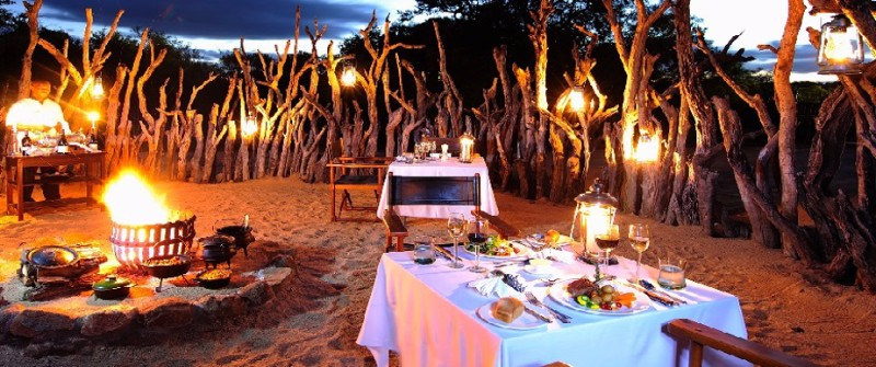 Jock-Safari-Lodge-Special-Rates-BushBreaks-9