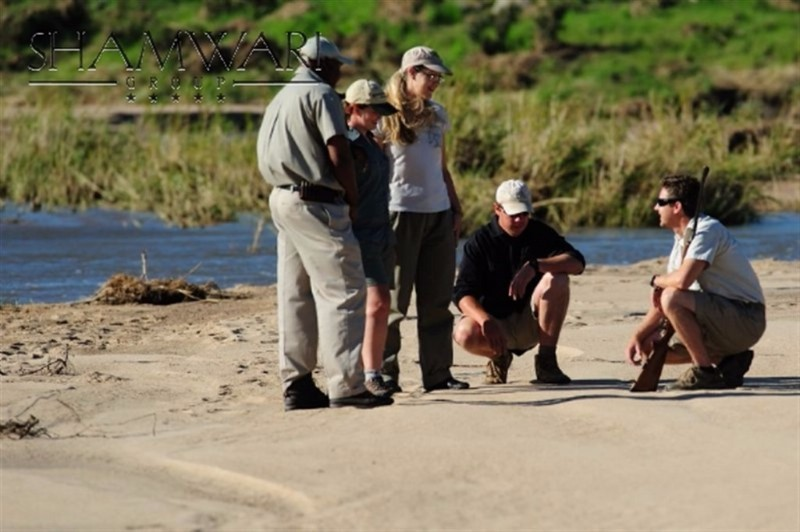 jock-main-guided-walks-kruger