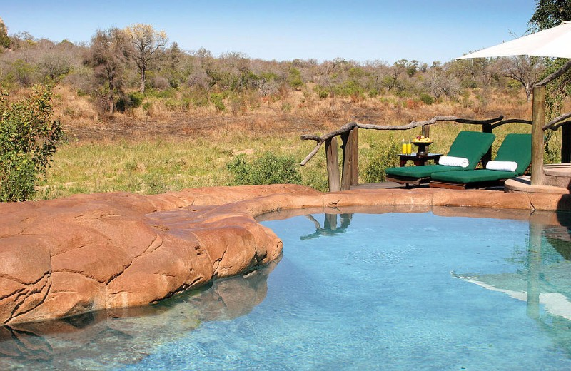 jock-safari-lodge-pool