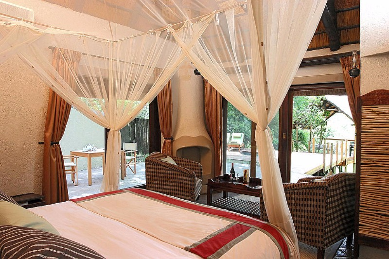 jock-safari-lodge-suite-2