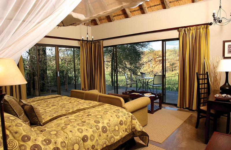 jock-safari-lodge-suite