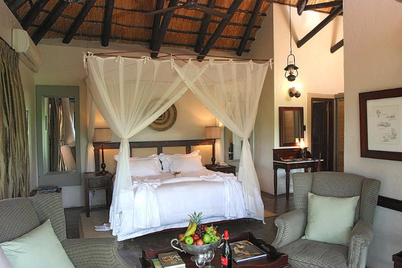 jock-safari-lodge-suite1