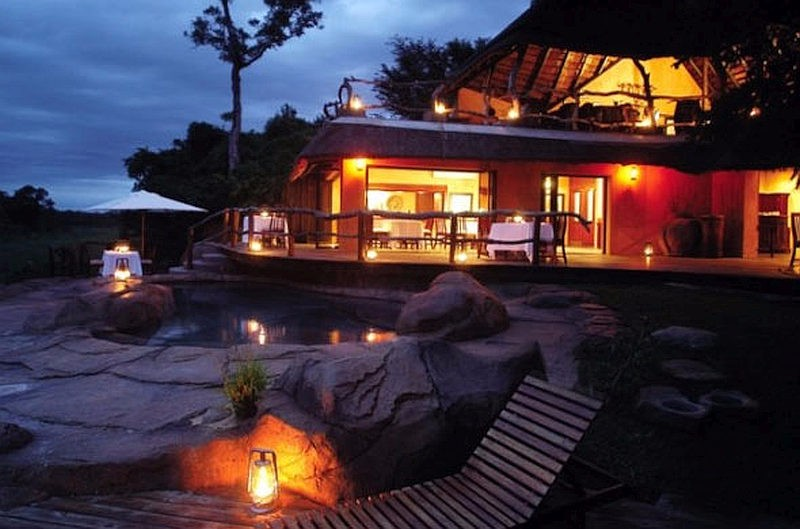 jocks-safari-lodge-review-dining