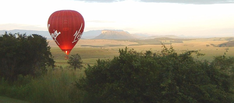 activities-hot-air-ballooning