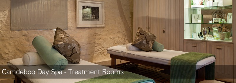 Camdeboo-Treatment-Rooms
