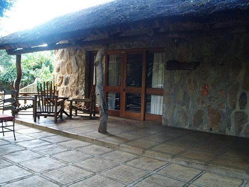 1360587368_offer_Moholoholo-Ya-Mati-Wedding-Venue-Hoedspruit-where2stay-3