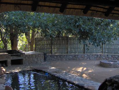 moholoholo-yamati-honeymoon-pool