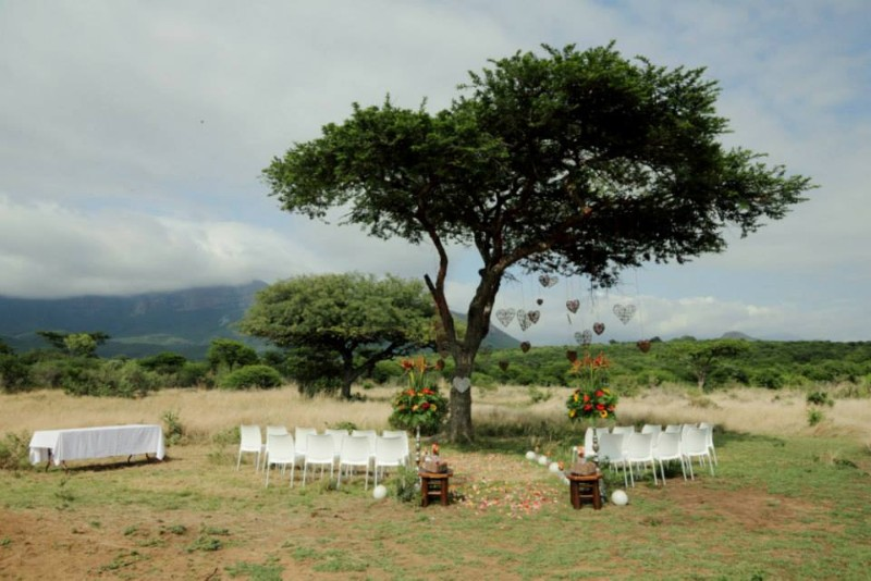 yamati-weddings-bush1