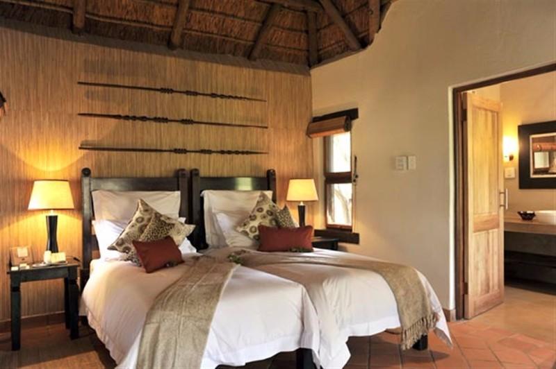 002-Madikwe-River-Lodge