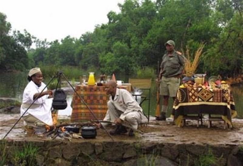 10-madikwe-river-lodge-Copy