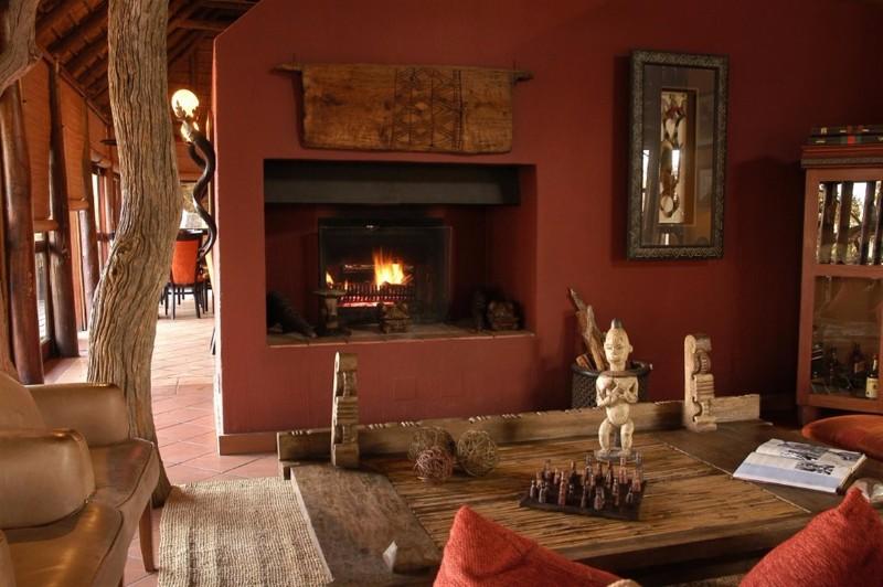 Madikwe-River-Lodge-Lounge-1024x681-Copy