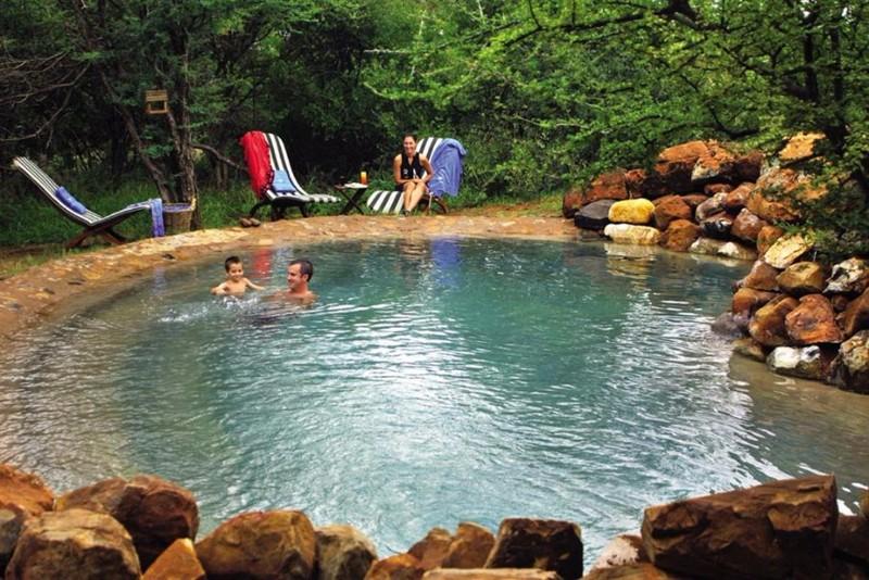 Madikwe-River-Lodge-Rockp