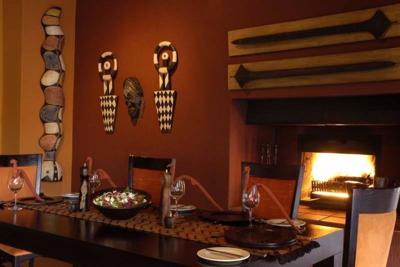 Madikwe-River-Lodge-dining-Copy