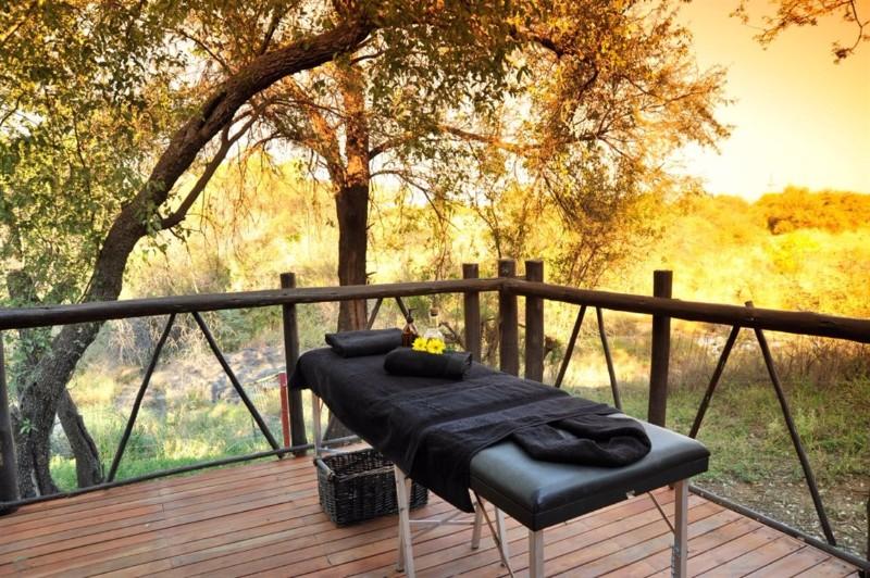 Madikwe-River-Lodge-spa