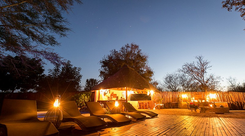 10-ndzuti-safari-camp