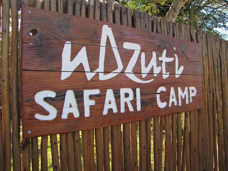 nDzuti-Safari-Camp-1
