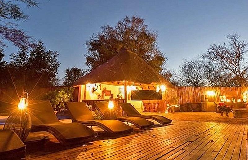 nDzuti-Safari-Camp-10-750x335