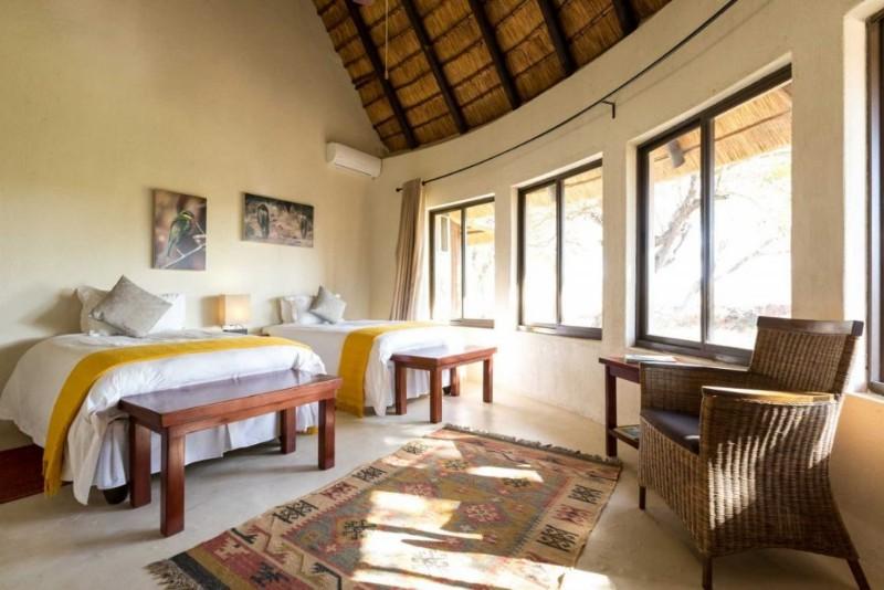nDzuti-Safari-Camp-Bedroom-1024x683-1