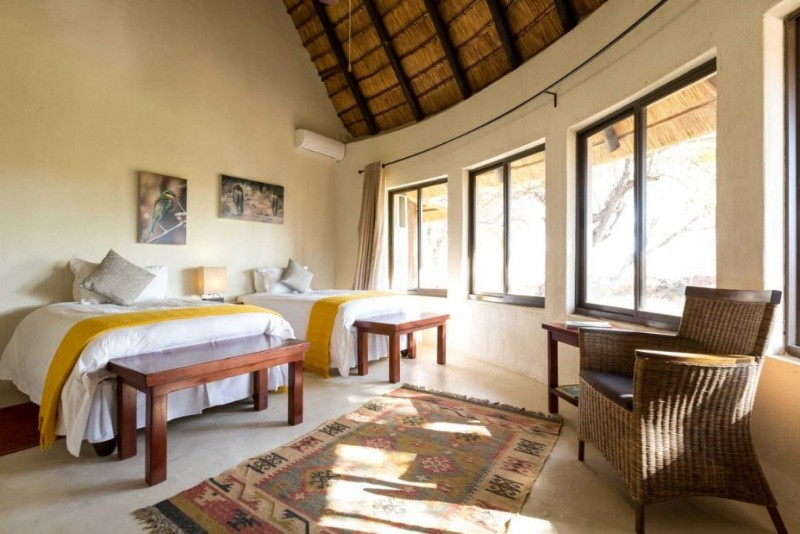 nDzuti-Safari-Camp-Bedroom-1024x683