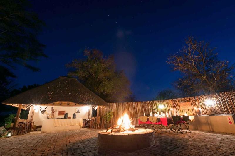 nDzuti-Safari-Camp-camp-info1