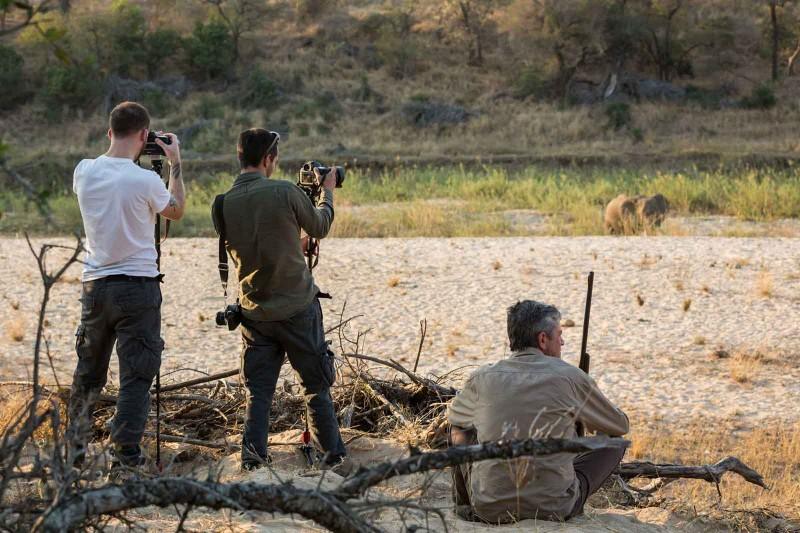 nDzuti-Safari-Camp-safari-experience1