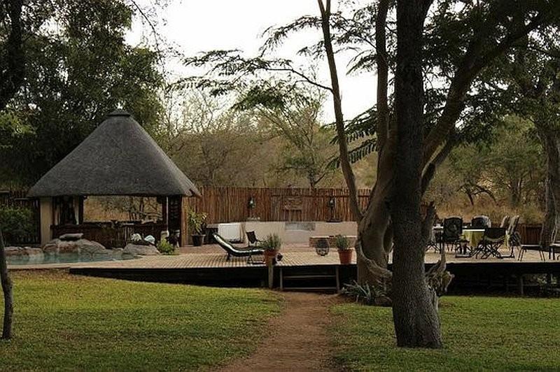 ndzuti-safari-camp-5