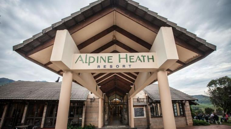Alpine-Heath-Resort-photos-Exterior-6