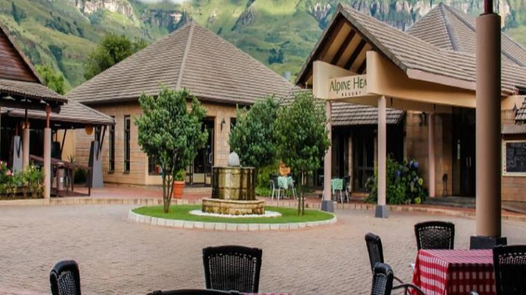 Alpine-Heath-Resort-photos-Exterior-8