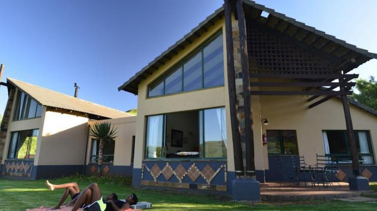 Alpine-Heath-Resort-photos-Exterior-Hotel-information-14